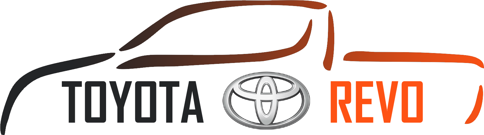 Trust motors Thailand  -Toyota Revo 2019 Rocco-Ford Raptor 2019 4×4 Diesel Pickups Exporter
