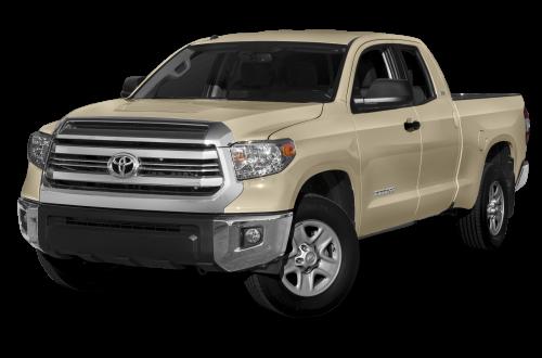 Toyota Tundra Exporter 2018 19 Exporter Trust Motors