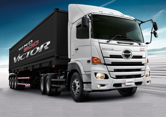 Nissan Diesel Truck >> Isuzu Heavy Trucks -Mitsubishi Fuso Heavy Trucks Export ...