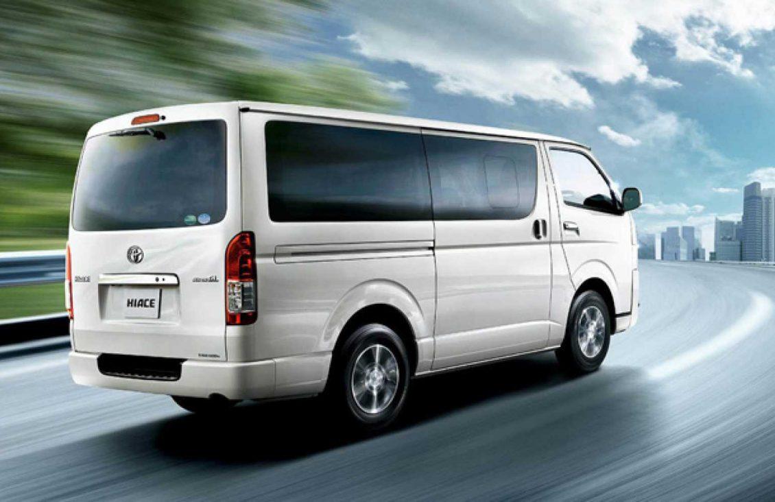 4x4 Van For Sale >> New Toyota hiace export,toyota hiace export Kenya,2018 ...